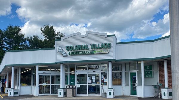 Colonial Village Pharmacy.jpg