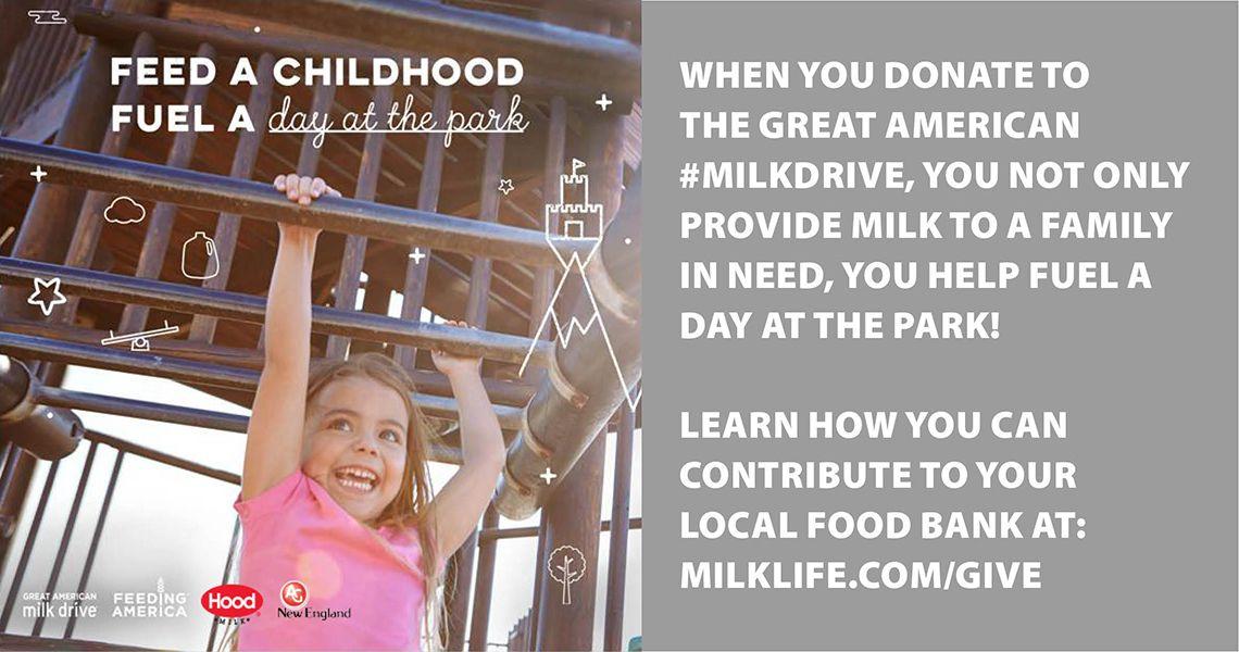 Hood_Milk_Gliders_Webstop.jpg