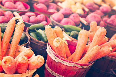fresh produce.jpg