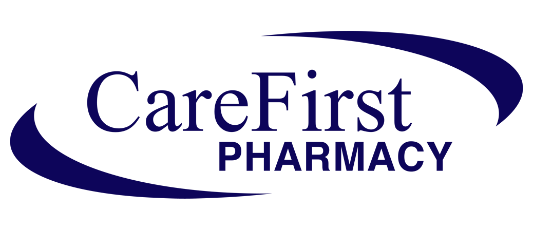 CareFirst Pharmacy