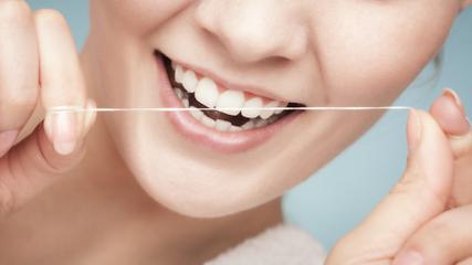 Dental Meds