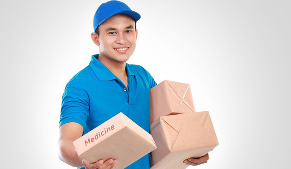 delivery2.jpg