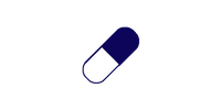 pill_purple.png