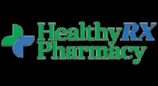 HealthyRx Pharmacy - Logo.png