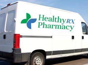 free-delivery-medicine.jpg
