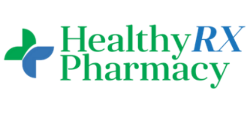 HealthyRx Pharmacy