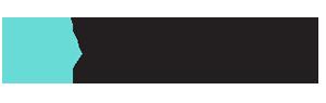 dailyconcepts-logo.png