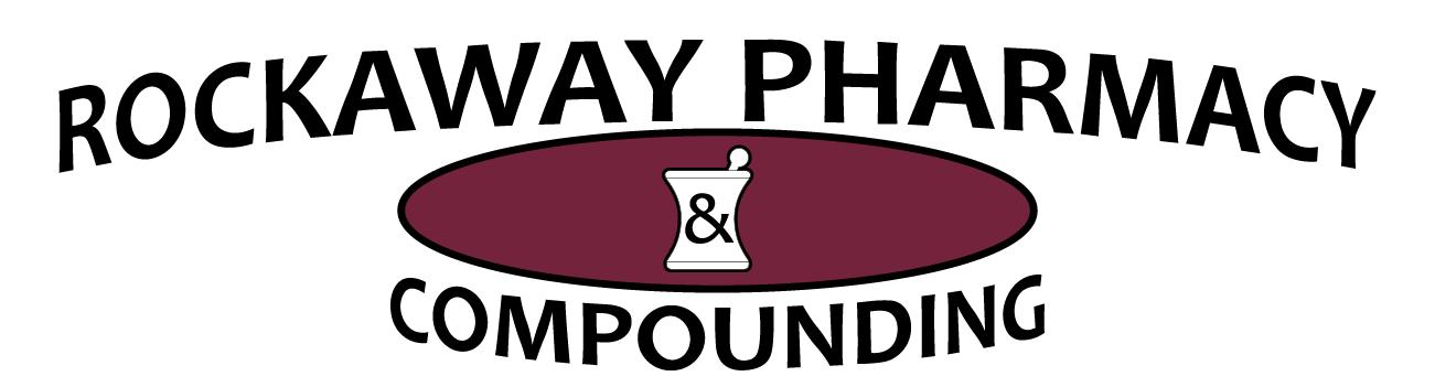 Rockaway Pharmacy