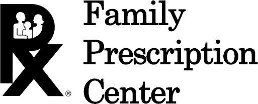 Family Prescription Center