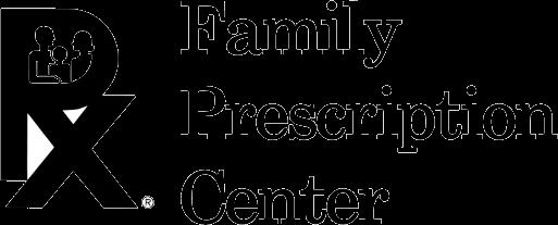 Family Prescription Center