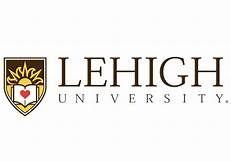 lehigh logo.jpg