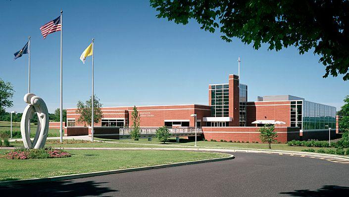 DeSales University.jpg