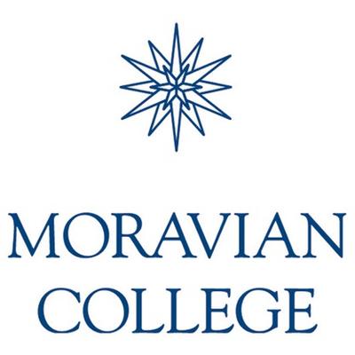moravian-college logo.jpg