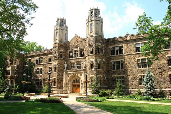 Lehigh University.jpg
