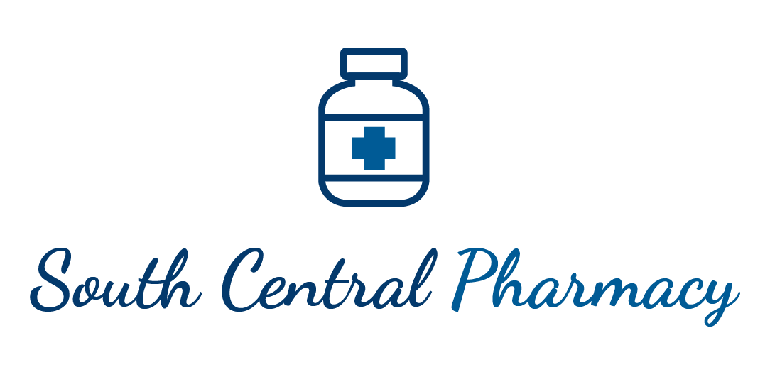 South Central Pharmacy