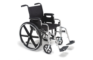 asap-pharamcy-Medical-Supplies-wheelchair.jpg