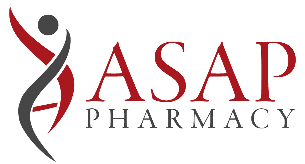 ASAP Pharmacy