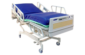 asap-pharamcy-Medical-Supplies-hospital-bed.jpg