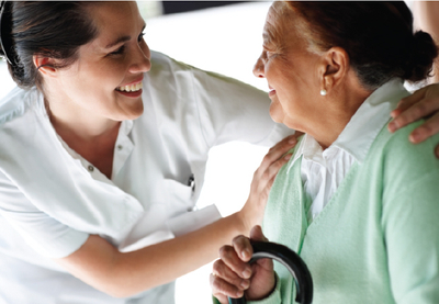 Hospice-Pallative-Pharmacy-Solution-Compounding-Services.jpg