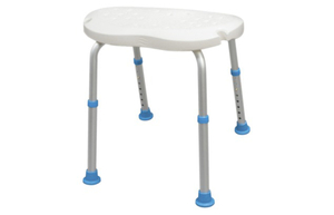 asap-pharamcy-Medical-Supplies-bath-seat-1.jpg