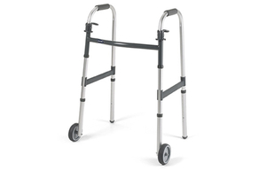 asap-pharamcy-Medical-Supplies-walker-2.jpg