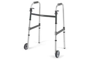 asap-pharamcy-Medical-Supplies-walker-2.jpg