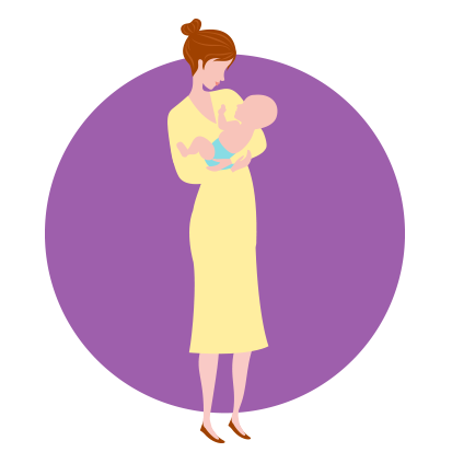Mother+and+Baby.png
