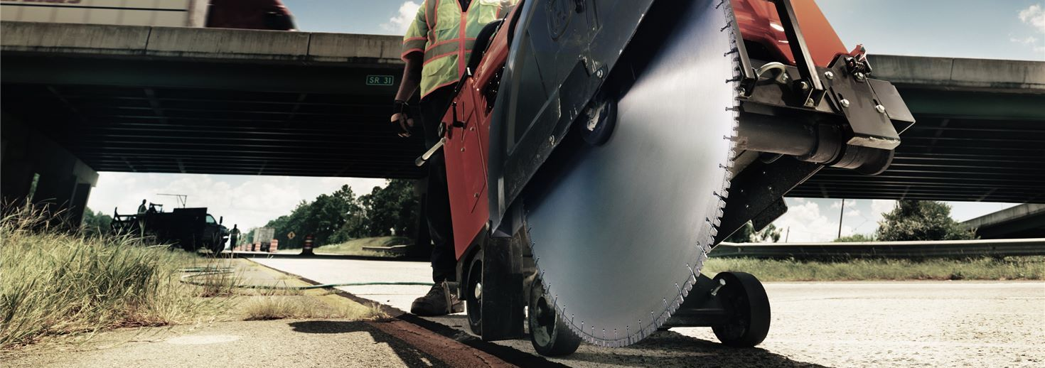 Solutions for Concrete Problems
