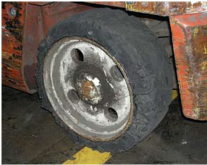 Old_Tire.png