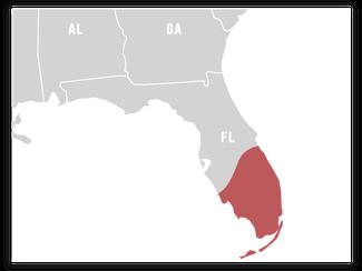 map-florida.png