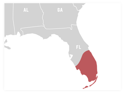 map-florida.png