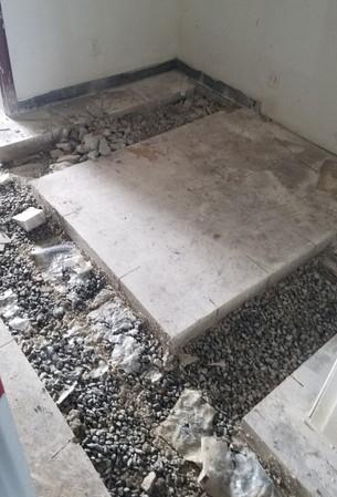 Concrete Demolition Photo.jpg