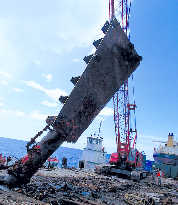 sunken pier section 1 700.jpg