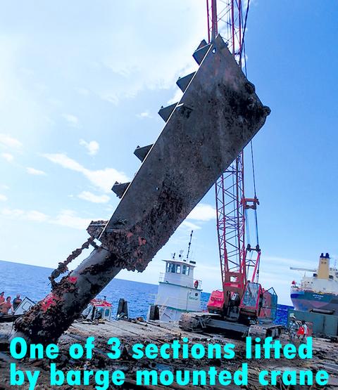 sunken pier section 1 700 caption.png