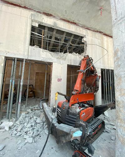 Demolition Robot High Spots.jpg