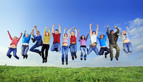 group jumping.jpg