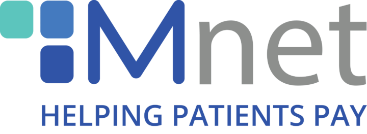 Mnet-Health-Helping-Patients-Pay-Logo.png