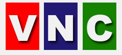 vnc logo.png