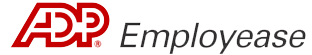Employease
