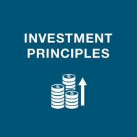 OG-Investment Principles-2x.png