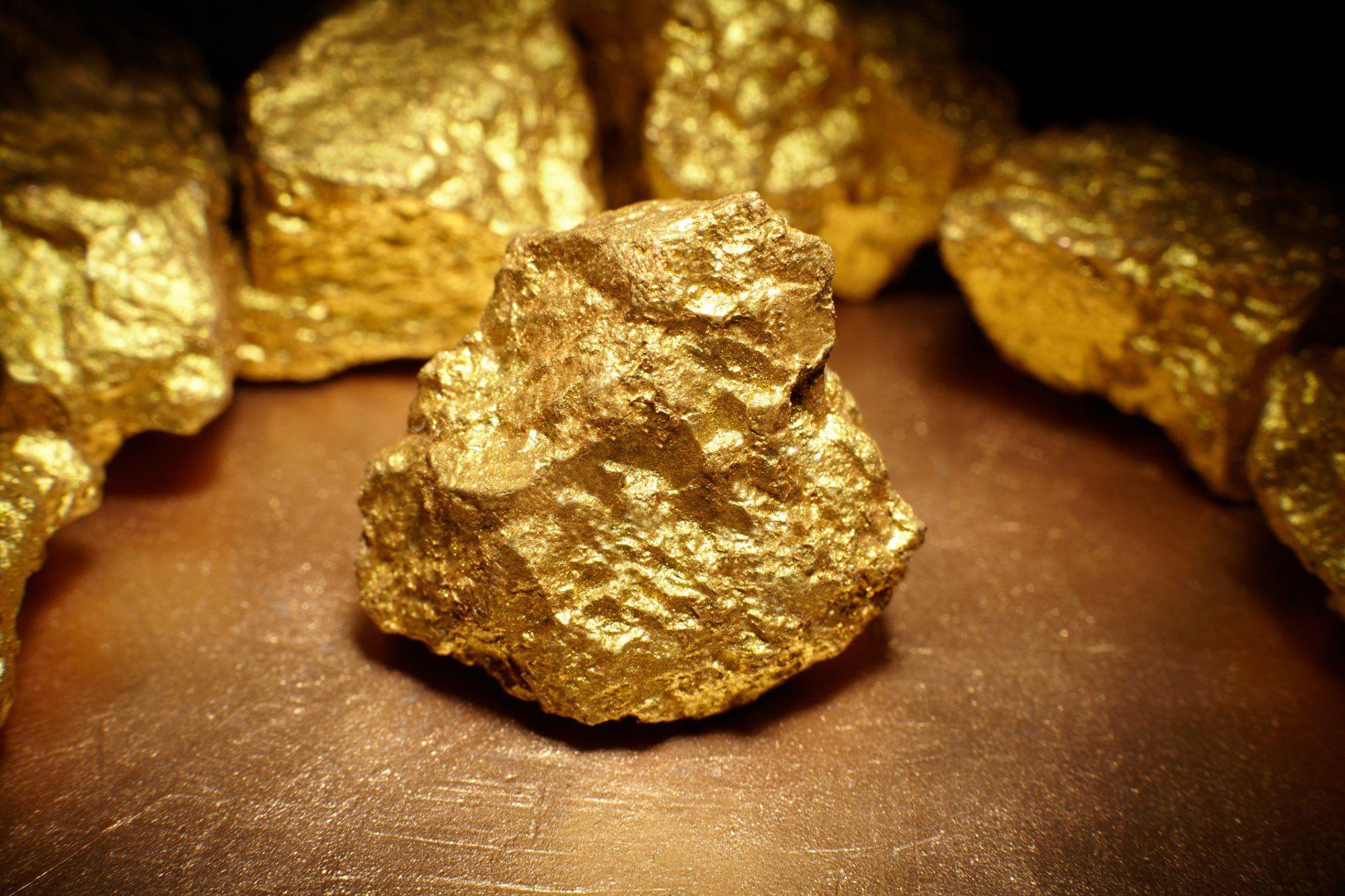 good investments gold.jpg