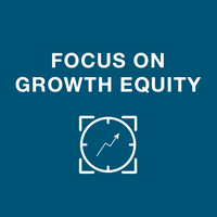 OG-Focus on Equity Growth-2x.png