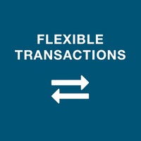 OG-Flexible Transactions-2x.png