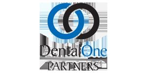 DentalOne