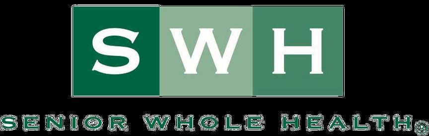 Senior Whole Health