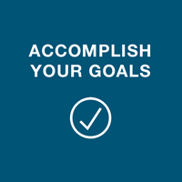 OG-Goals-2x.png