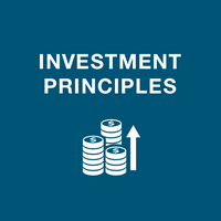 OG-Investment Principles-2x.png
