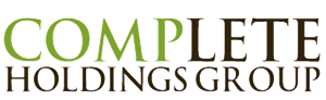 Complete Holdings Group
