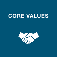 OG-Core Values-2x.png