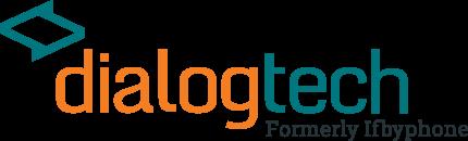 DialogTech